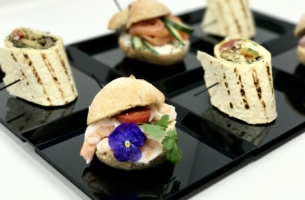 harry traiteur catering paris bourget
