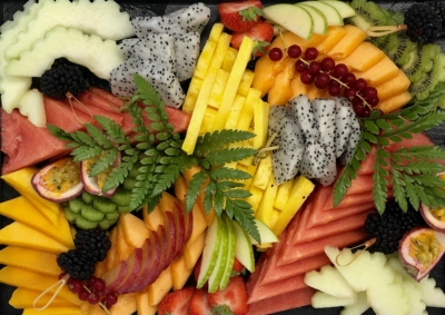 PLATEAU DE FRUIT VIP CATERING HARRY TRAITEUR PARIS.jpg
